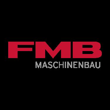 Logo der Organisation oder Einrichtung
